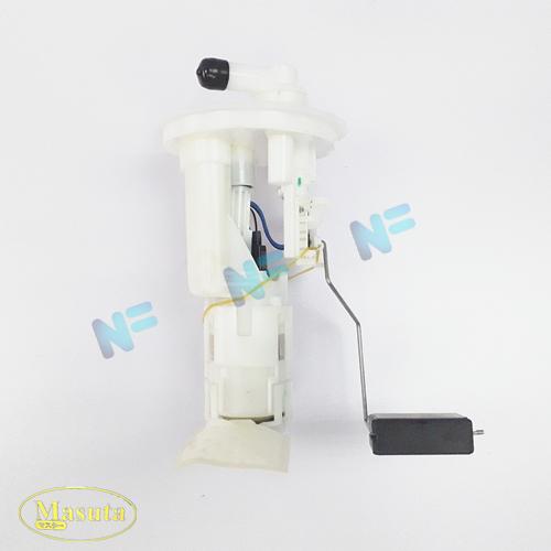 Masuta : Perodua Myvi Fuel Pump Assy