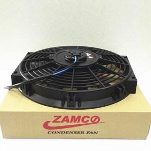 Zamco Zamco Universal Fan Motor Assy